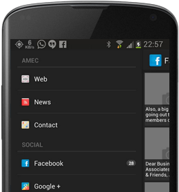 androidmobile