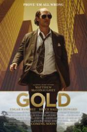 gold 2016 torrent